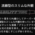 STABILITY_TOUR