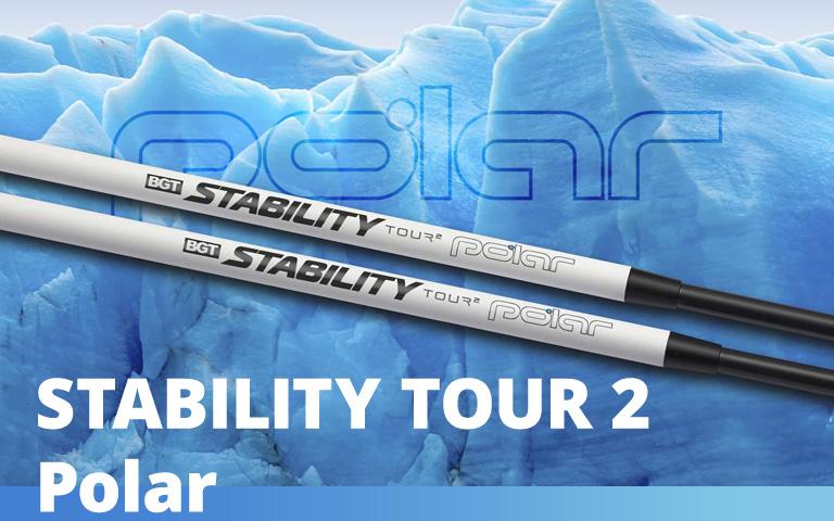 Stability tour2 polar
